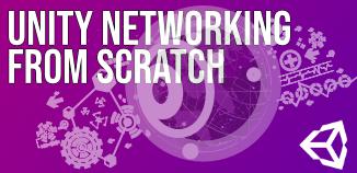 network-gallery