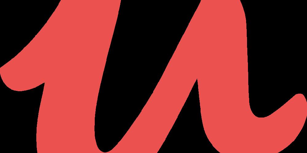 udemy-1-logo-png-transparent