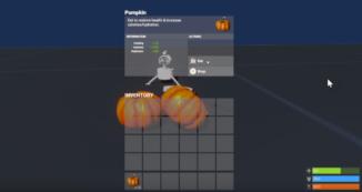 RustInvSystem