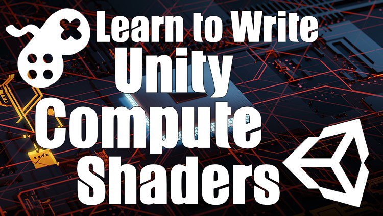 computeshadersWithText